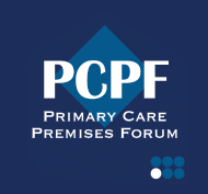 PCPF – Primary Care Premises Forum